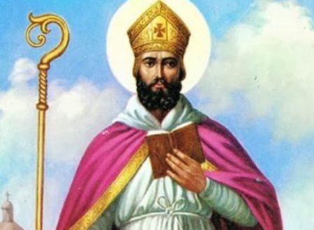 La prodigiosa preghiera di San Cipriano contro il malocchio e le avversità