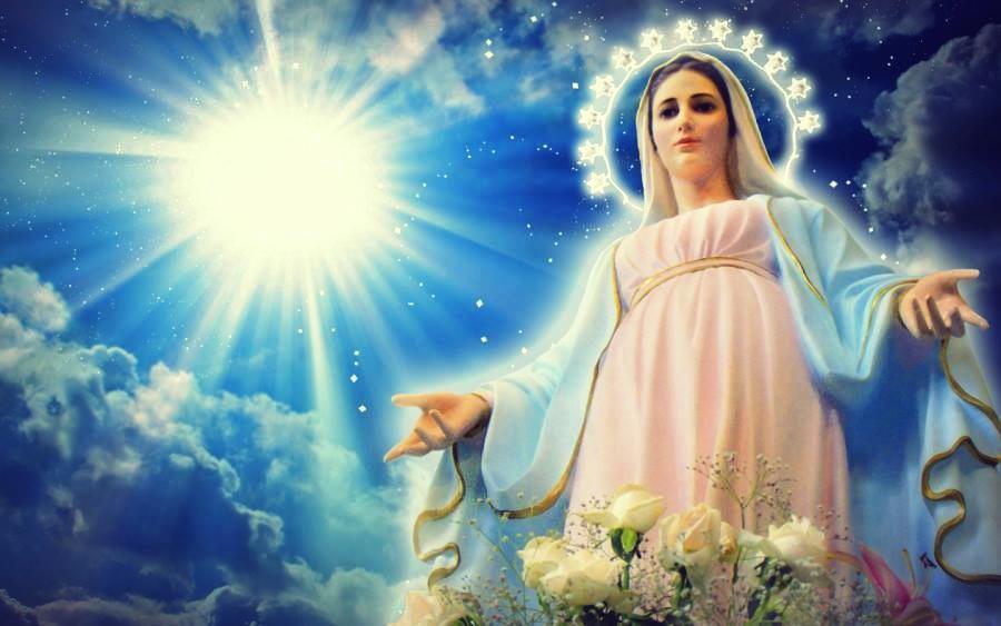 A-Mascali-la-Festa-della-Santissima-Vergine-Maria-in-cielo