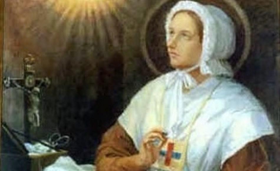 Beata-Anna-Maria-Taigi-copertina