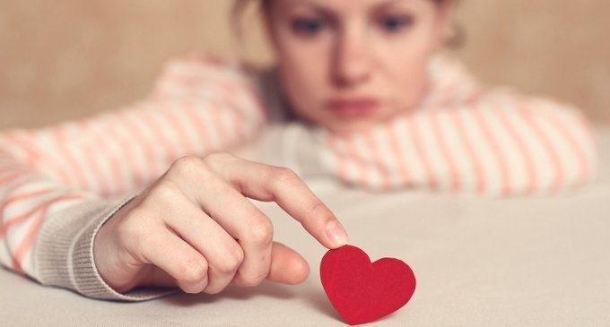 Philofobia-quando-innamorarsi-può-far-paura3-680x365
