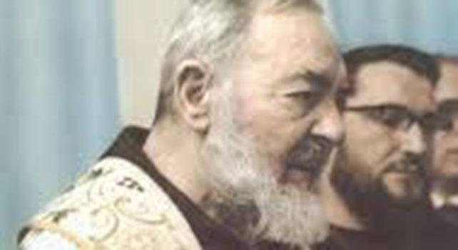 padre- pio- francescani-20160429145047