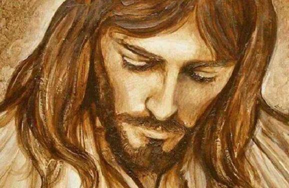 د عیسی مقدس مخ: زموږ د میرمنې 5 ژمنې