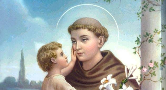 1405368006_Preghiere a Sant Antonio da Padova
