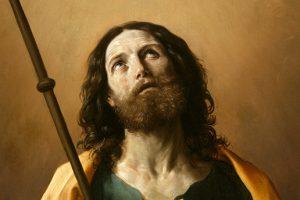 Preghiera a San Giacomo da recitare oggi per chiedere una grazia