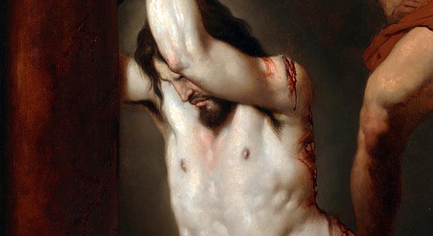 1427841802_Gesù flagellato alla colonna