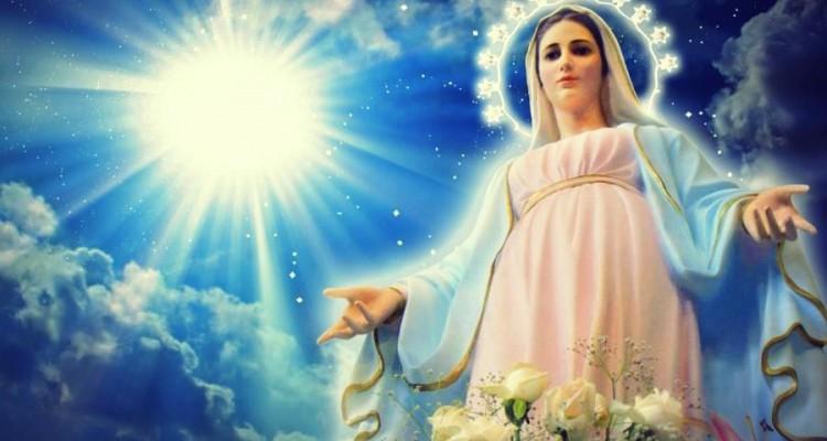 """Molto Preghiera per ottenere la """"buona morte e la salvezza eterna  CQ84"""