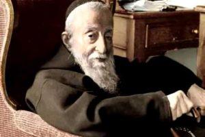 Preghiera a san Leopoldo Mandic per chiedere una grazia particolare