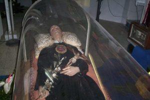 Preghiera a San Gerardo per una situazione davvero difficile