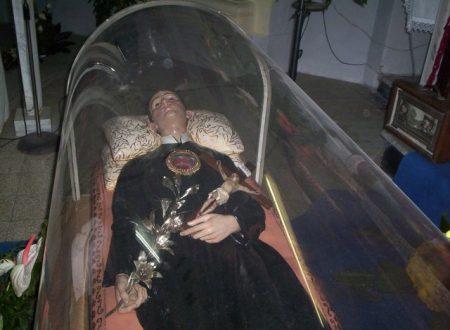 Recita questa preghiera a San Gerardo e chiedi una grazia