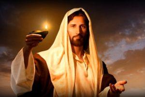 Due potenti preghiere a Gesù per domandare ogni grazia