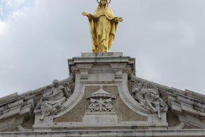 """Supplica a """"Santa Maria degli Angeli"""" da recitare oggi per ottenere una grazia"""