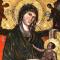 Oggi puoi pregare la supplica alla Madonna dei Rimedi per chiedere un aiuto particolare