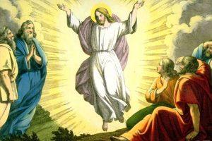 """Preghiera della """"Trasfigurazione del Signore Gesù"""" per chiedere un aiuto importante"""