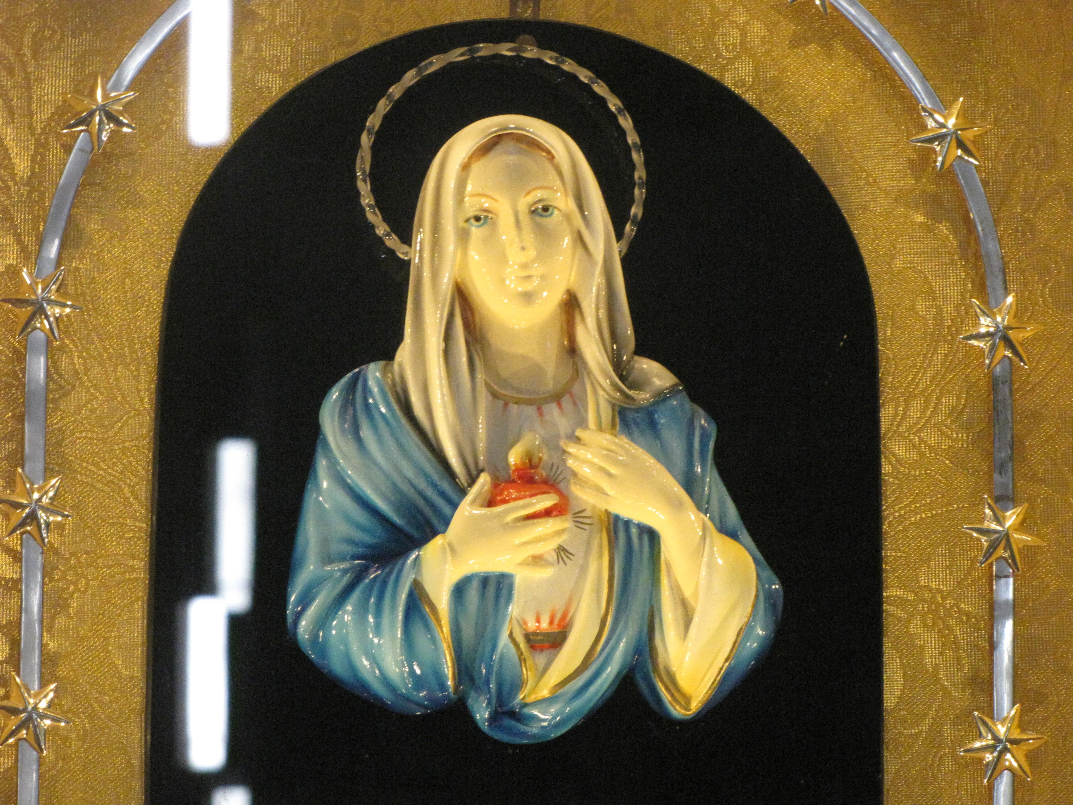 Santuario_Madonna_delle_Lacrime-Syracuse