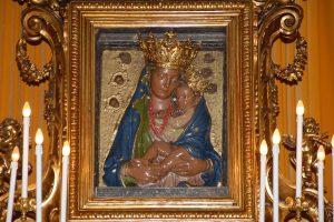 """Oggi è la """"Madonna della neve"""". Preghiera per chiedere una grazia particolare"""