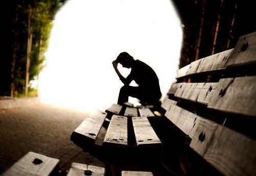 4 cose che la Bibbia ci dice di preoccuparsi