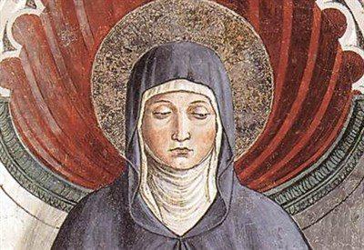 27. августа: преданост и молитве у Санта Моники за благодати