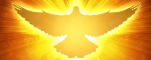 spirito-santo-rinnovamento