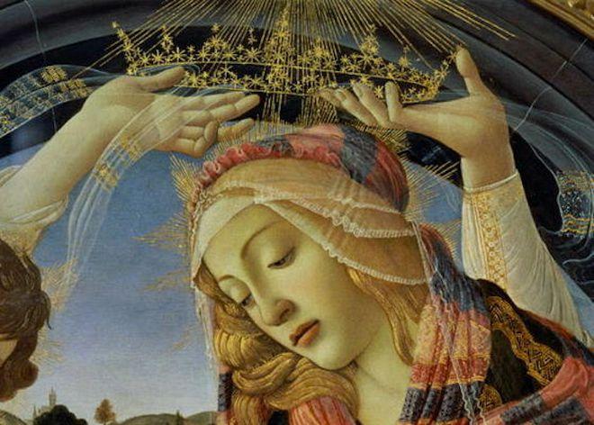 the_madonna_of_the_magnificat__hi