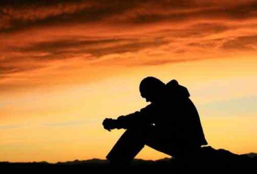 Qual è la chiamata di Dio verso di te?
