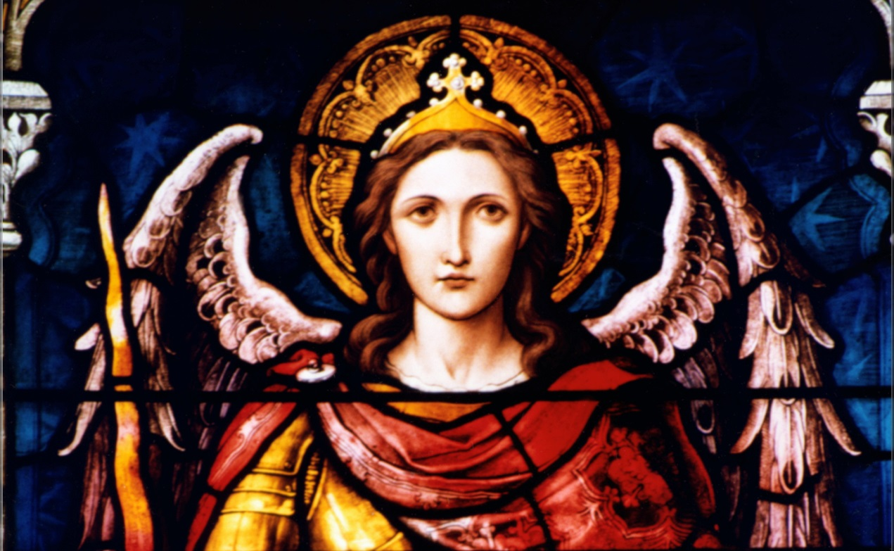 arcangelo-michele-simbologia