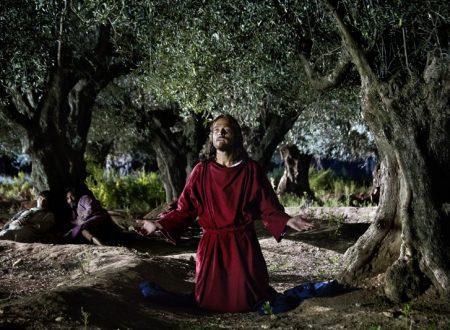 6 promesse molto belle di Gesù per chi recita questa preghiera