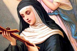 Una devozione a Santa Rita molto efficace per ottenere una grazia ma poco praticata
