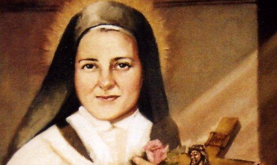 st_therese_cu1