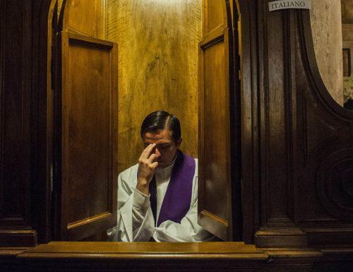 Devozione ai Sacramenti: perchè confessarsi? il peccato una realtà poco capita