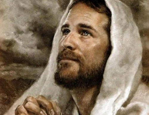 La devozione alla famiglia che Gesù vuole per tutti