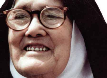 Suor Lucia di Fatima ha visto l'Inferno: ecco com'è fatto. Dai suoi scritti