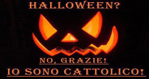 no-halloween-sono-cattolico