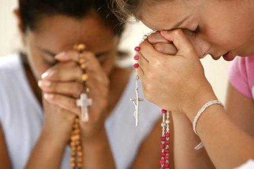 Pensaci bene: non abbiate paura di Dio