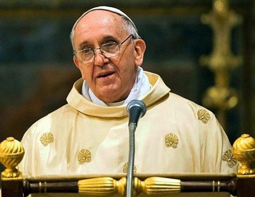 Papa Francesco: come possiamo piacere a Dio?