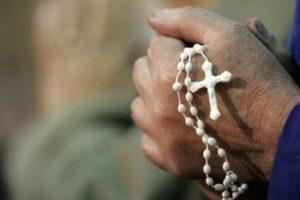 16 ottime ragioni per recitare il Rosario