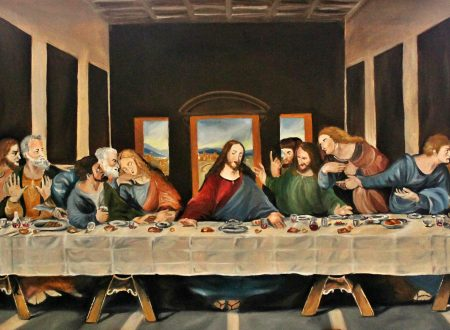 Gesù con questa devozione promette tante grazie e il dono della salvezza