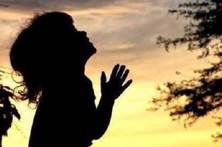 """""""Pregare sempre si può e non è niente male""""…di Viviana Rispoli (eremita)"""