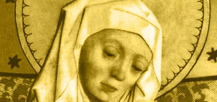santa-brigida-frasi-728x344