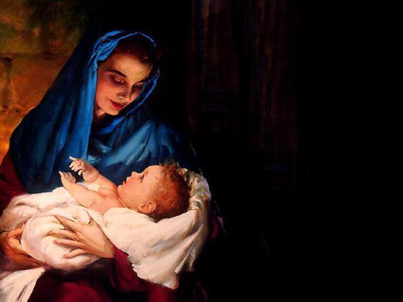 72549__virgin-mary-and-baby-jesus_p