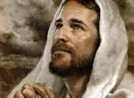 Preghiera potente per allontanare ogni male dalla propria vita