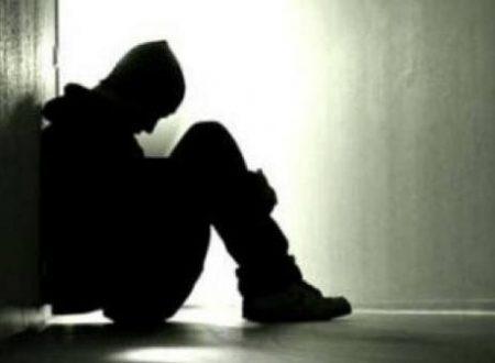 Preghiera di liberazione dal male fisico e spirituale