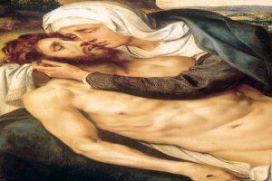 Questa devozione ci fa ottenere la gioia eterna in Gesù e Maria