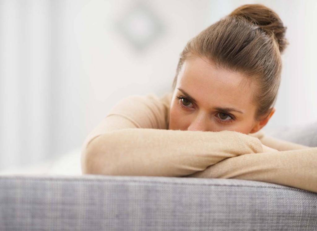 depressione-e-infertilita-01-1024x748