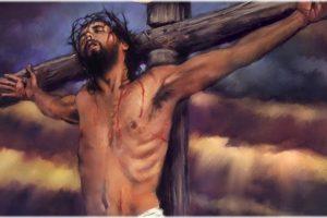 Una devozione molto potente per avere PRESTO RISPOSTA ALLE NOSTRE PREGHIERE