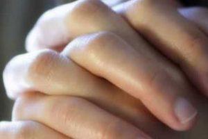 Giaculatorie efficaci chieste da Gesù per ottenere una grazia sicura