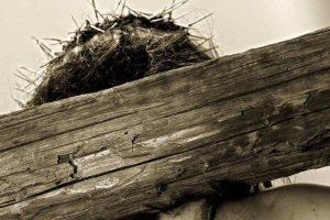 Invocazione alla piaga di Gesù Cristo per domandare una grazia