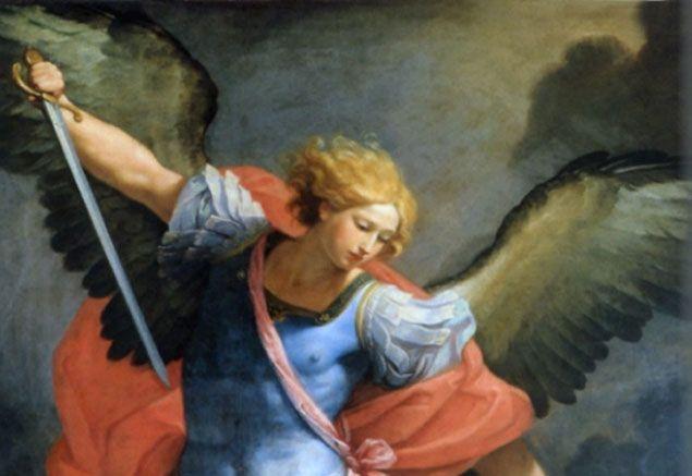 san-michele-arcangelo_1544544_1914469