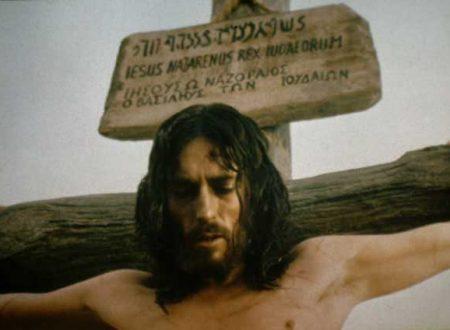 """""""Questa coroncina ha il potere di liberare le anime dalle grinfie di satana""""…promessa di Gesù"""