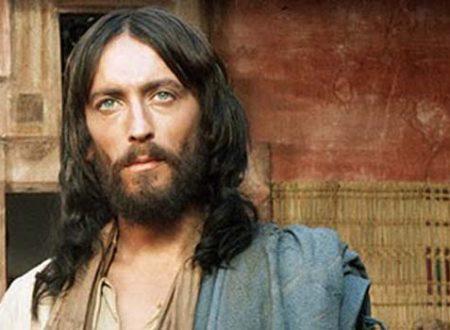 Corona potente dettata da Gesù stesso per essere diffusa con la massima urgenza