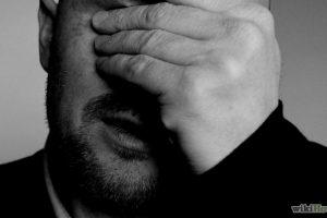 Preghiera per le anime afflitte da mali, dispiaceri, contrarietà